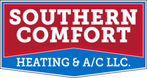 southern comfort heating and air jacksonville al