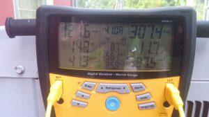 air conditioner maintenance jacksonville al