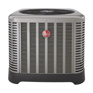 ac services jacksonville oxford anniston