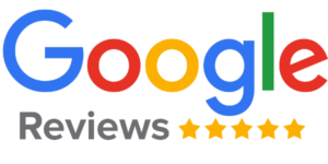 heating and cooling reviews 5 stars