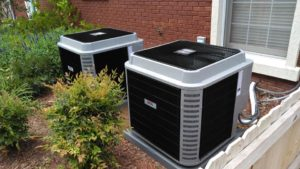 new air conditioning jacksonville anniston al