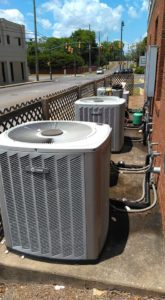 heating and cooling repair anniston al